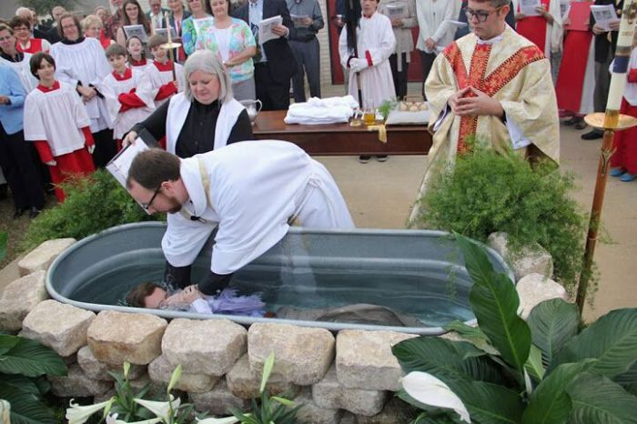 baptism-death