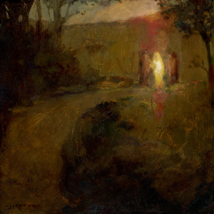 road-to-emmaus-by-j-kirk-richards